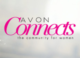 Avon запускает социальную сеть Avon Connects